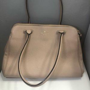 Basically brand new Kate Spade purse